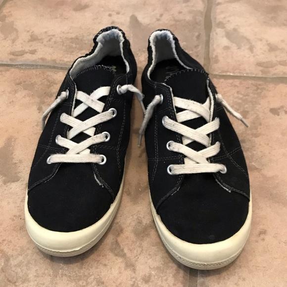 Mad Love Lennie Sneakers   Poshmark